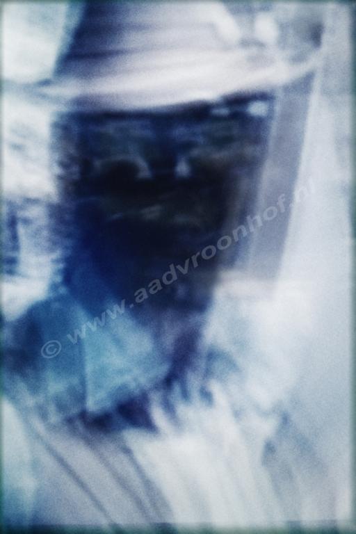 AVF_Freak_Jack_3409