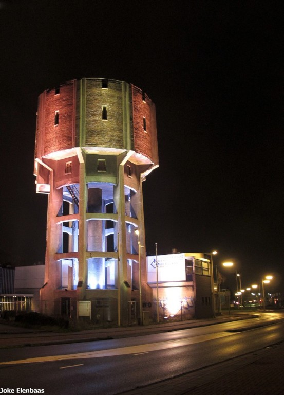 thumbnail_watertoren.-expo