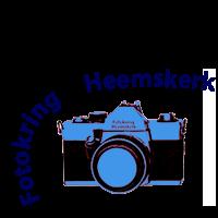 fotokringheemskerk.nl